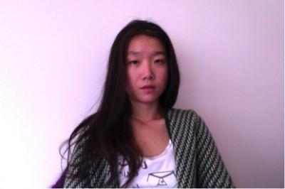 Yunjoo Kwak